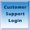 CustomerSupportLogin
